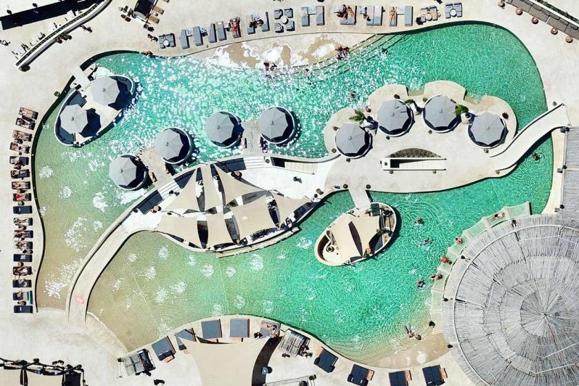 llb mykonos luxury villas mykonos guide santanna 1