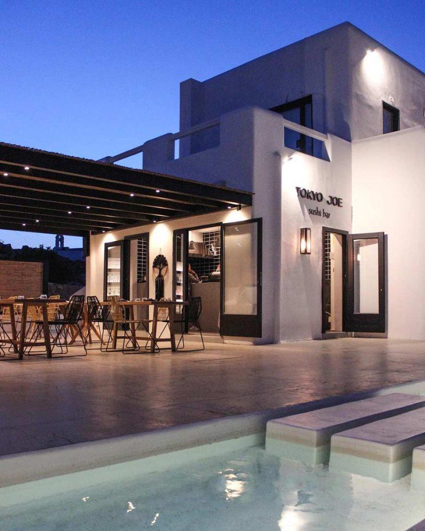 llb mykonos luxury villas mykonos guide tokyo joe 10
