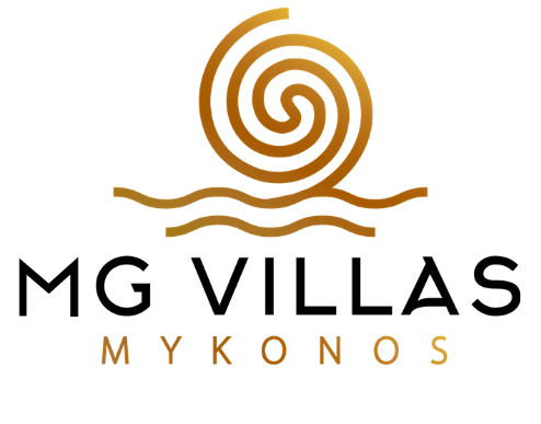 MG Villas Mykonos